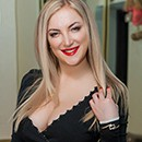 pretty miss Nataliya, 37 yrs.old from Melitopol, Ukraine