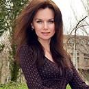 beautiful wife Elena, 40 yrs.old from Zaporozhye, Ukraine