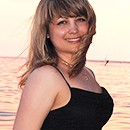 gorgeous girlfriend Juliya, 46 yrs.old from Moscow, Russia