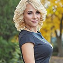 hot woman Juliya, 38 yrs.old from Melitopol, Ukraine