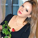 hot mail order bride Tatyana, 40 yrs.old from Melitopol, Ukraine