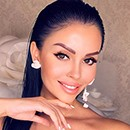 sexy girl Olga, 37 yrs.old from Rostov, Russia