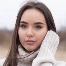 pretty pen pal Alina, 21 yrs.old from Pskov, Russia