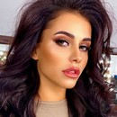 single bride Anastasia, 22 yrs.old from Kiev, Ukraine