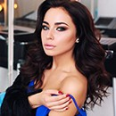 single wife Nadya, 21 yrs.old from Sevastopol, Russia