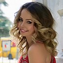 amazing girlfriend Alina, 22 yrs.old from Sevastopol, Russia