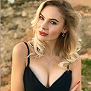 beautiful wife Alexandra, 23 yrs.old from Sevastopol, Russia