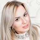 charming wife Regina, 33 yrs.old from Kharkiv, Ukraine