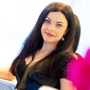 pretty girl Irina, 34 yrs.old from Dnepr, Ukraine