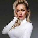 beautiful wife Anastasiya, 30 yrs.old from Minsk, Belarus
