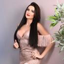 gorgeous woman Julia, 31 yrs.old from Kharkov, Ukraine