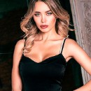 charming pen pal Dilyara, 30 yrs.old from Moscow, Russia