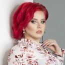 amazing woman Olga, 25 yrs.old from Simferopol, Russia