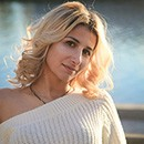 pretty pen pal Ludmila, 33 yrs.old from Pskov, Russia