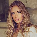 nice miss Victoriya, 35 yrs.old from Zaporozhye, Ukraine