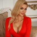 pretty mail order bride Julia, 28 yrs.old from Grodno, Belarus