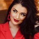 beautiful wife Maria, 23 yrs.old from Taganrog, Russia