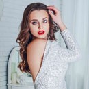 gorgeous woman Margarita, 23 yrs.old from Kharkov, Ukraine