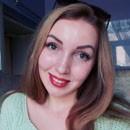 beautiful girlfriend Yana, 24 yrs.old from Kharkiv, Ukraine