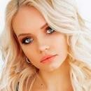 nice lady Evgenia, 26 yrs.old from Moscow, Russia