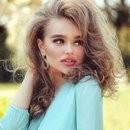 charming bride Marina, 24 yrs.old from Sevastopol, Russia