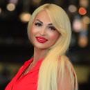 amazing miss Angela, 57 yrs.old from Kharkiv, Ukraine