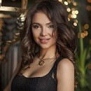 gorgeous bride Daria, 33 yrs.old from Krasnodar, Russia
