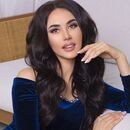 pretty lady Ekaterina, 38 yrs.old from Odessa, Ukraine