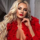 gorgeous wife Alexandra, 23 yrs.old from Zhitomir, Ukraine