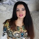 single pen pal Marina, 36 yrs.old from Khmelnytskyi, Ukraine