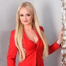 amazing miss Elena, 36 yrs.old from Kharkov, Ukraine