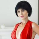 gorgeous girl Inna, 46 yrs.old from Odessa, Ukraine