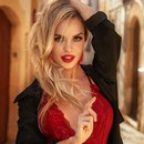 charming wife Vlada, 33 yrs.old from Perm, Russia