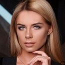 charming miss Alexandra, 23 yrs.old from Minsk, Belarus