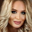 single girlfriend Mariya, 24 yrs.old from Moscow, Russia