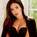 nice girlfriend Anastasia, 25 yrs.old from Vladivostok, Russia