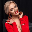 pretty girlfriend Elena, 34 yrs.old from Kiev, Ukraine