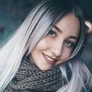 gorgeous lady Natalia, 24 yrs.old from Kharkiv, Ukraine