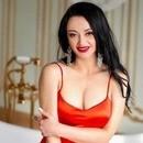 hot pen pal Irina, 32 yrs.old from Kiev, Ukraine