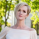 hot miss Ekaterina, 42 yrs.old from Pskov, Russia