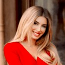nice girlfriend Alina, 32 yrs.old from Moscow, Russia