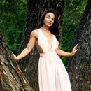 pretty girl Katya, 39 yrs.old from Kharkov, Ukraine