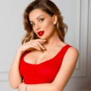beautiful girl Ekaterina, 33 yrs.old from Moscow, Russia