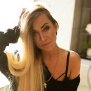 gorgeous girlfriend Ekaterina, 32 yrs.old from Saint-Petersburg, Russia