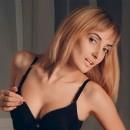 hot woman Julia, 34 yrs.old from Zaporizhye, Ukraine
