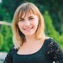 beautiful girlfriend Olga, 30 yrs.old from Krivoy rog, Ukraine