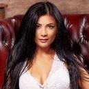 nice woman Valentina, 34 yrs.old from Odessa, Ukraine