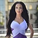 nice lady Ekaterina, 31 yrs.old from Kharkov, Ukraine