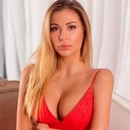 pretty bride Tatyana, 28 yrs.old from Moscow, Russia