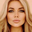 beautiful bride Viktoriya, 27 yrs.old from Kazan, Russia